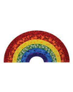 Butterfly Rainbow.