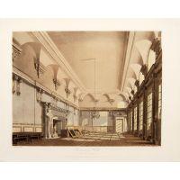 Banqueting Hall, Hampton Court